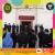 Pengadilan Negeri Sintang melaksanakan Apel Pagi Senin, 12 April 2021