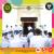 Pengadilan Negeri Sintang melaksanakan Apel Pagi Senin, 30 Agustus 2021
