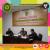 Rapat Koordinasi Satgas SIPP dan Pelayanan PTSP pada Pengadilan Negeri Sintang