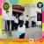 Pengadilan Negeri Sintang melaksanakan Apel Pagi Senin, 23 Agustus 2021