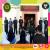 Pengadilan Negeri Sintang melaksanakan Apel Pagi Senin, 5 April 2021